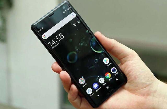 Лучшие компактные смартфоны на Android