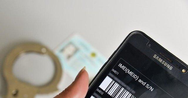 5 простых советов, как уберечь смартфон от взлома