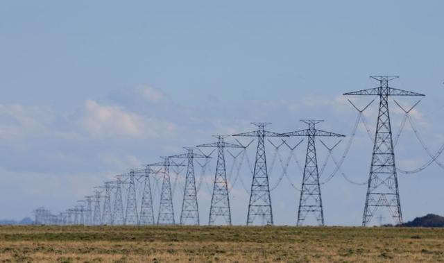 Idaho Power объявила о рекордно низкой цене на солнечную электроэнергию