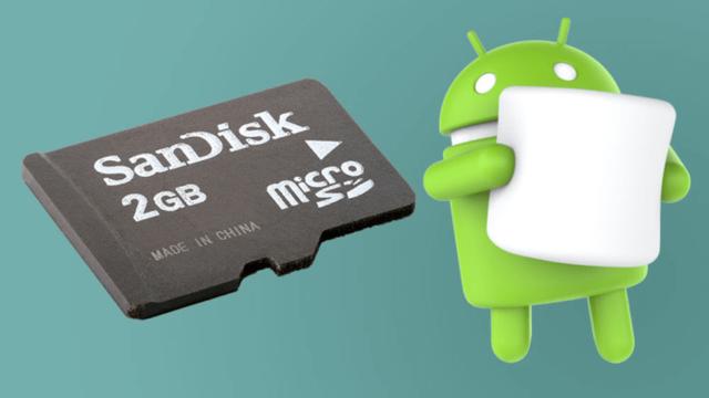 Как перенести приложения на карту памяти в Android