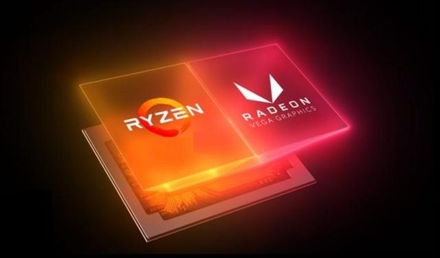 Настольные гибридные процессоры AMD Ryzen 3000 (Picasso) близки к релизу