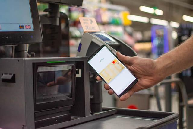 Эти производители смартфонов отказываются от NFC. Почему?