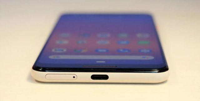Google Pixel 4 получит важную функцию iPhone