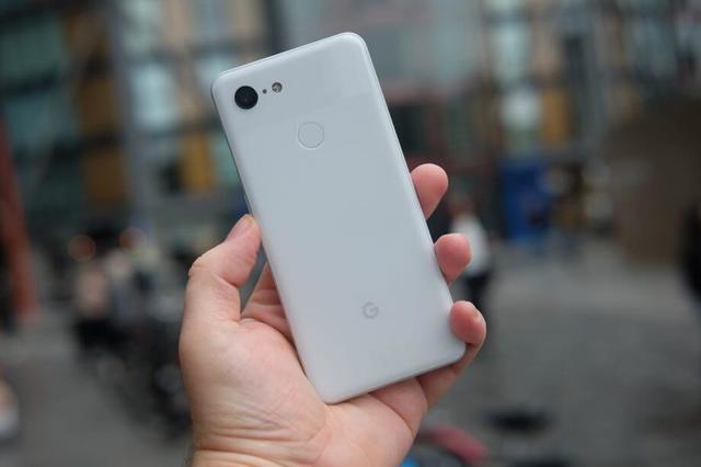 Профессиональные камеры против Pixel 3: этот смартфон стоит своих денег