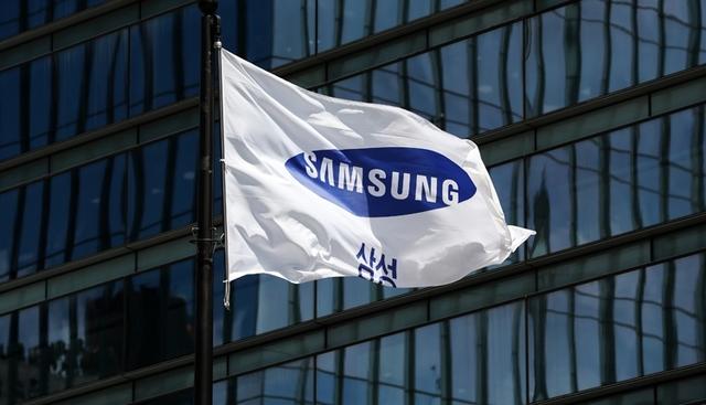 Смартфон Samsung Galaxy A40 с тройной камерой предстал на концепт-рендере