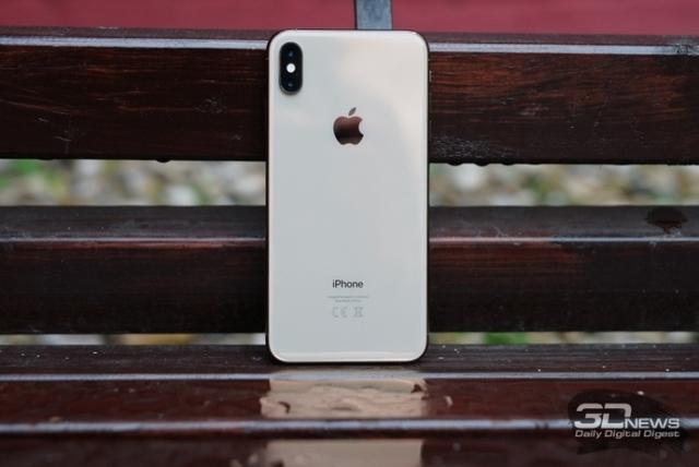 Два студента обманули Apple почти на $1 млн, используя политику возврата iPhone
