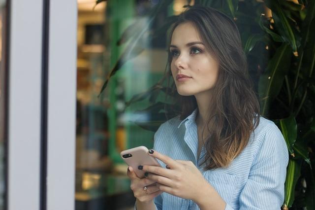 Старый смартфон на новый: услуга trade-in в России стремительно набирает популярность